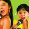 சூப்பர் சிங்கர் ஜூனியர் – 23-08-2012
