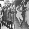 மறைக்கப்பட்ட இந்திய வரலாறு..!