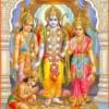 பிறந்த எண்களிலுள்ள வாழ்க்கை ரகசியம் (1-9)