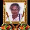 திருமதி உமாதேவி நவரட்ணம் நினைவஞ்சலி