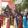 சொக்கர் வளவு சோதி விநாயகர் ஆலயத்தின் ரதோற்சவம் (26.05.2014)இன்று வெகு சிறப்பாக நடைபெற்றதன் புகைப்படங்கள்