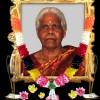 திருமதி தனகுணபதி தம்பிராசா (சறோ)