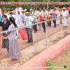 குப்பிழான் கிராம உதய பொன் விழா- 2014