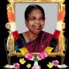 திருமதி கனகரட்ணம் கனகம்மா(தங்கை அக்கா) பிறப்பு : 14 ஏப்ரல் 1934 — இறப்பு : 31 மார்ச் 2015