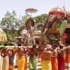 சொக்கவளவு சோதிவிநாயகர் ஆலய வருடாந்தப் பெருந்திருவிழா கொடியேற்றத்துடன் ஆரம்பம்