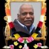 திரு வினாயகமூர்த்தி சிவசுப்பிரமணியம்