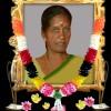 திருமதி விமலாதேவி சுப்பிரமணியம்