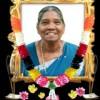 திருமதி சீவரட்ணம் பூமணி