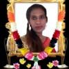 கனகசபை ஜீவராணி