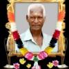 திரு சின்னத் தம்பி( நல்லதம்பி )