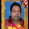 திரு சதாசிவம் சிவலிங்கம்