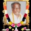 திரு துரைச்சாமி இராசநாயகம் (சூரி, Electric Department- சுன்னாகம், Suri Auto உரிமையாளர்)