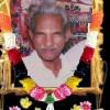 திரு முத்தையா   சிவகுமார்