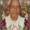 அமரர் வல்லிபுரம் குமாரசாமி அவர்களின் 32 ஆம் ஆண்டு நினைவு