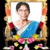 திருமதி கனகசபாபதி அருளம்மா