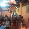குப்பிளான் வீரமனை கன்னிமார் கெளரியம்பாள் ஆலய வருடாந்த மஹோற்சவத் திருவிழா