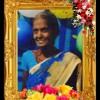 திருமதி உமாதேவி அச்சயபாதம் (வசந்தா)