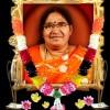 மரண அறிவித்தல் – திருமதி விமலரதி சிவராஜா