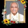 திரு மனுவேல்ப்பிள்ளை செல்வராஜா அலெக்ஸ்சாந்தர்