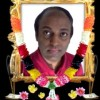 திரு கந்தசாமி மனோகரலிங்கம்