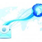 international_email11