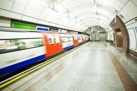 uk tube