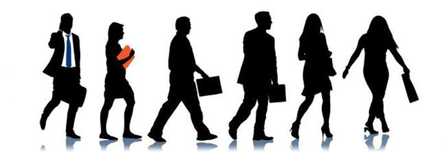 career-job-opportunity