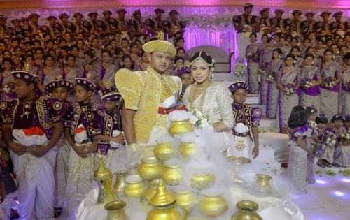 kinners-wedding1