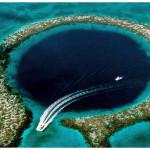sinkhole-in-water