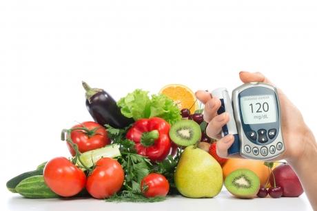 diabetes_foods_002